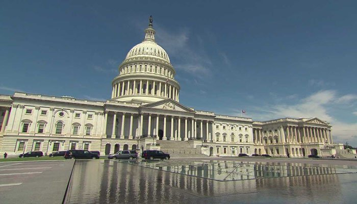 GOP health bill still a mystery before planned vote -   WBTV Charlotte