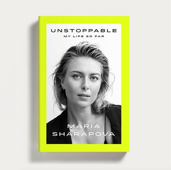 Just in. Publishers Weekly  #Unstoppable book review https://t.co/qOwNWAUc4b #bookclub ???? https://t.co/dGt7slarkF