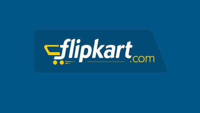 #flipkartoffers Today's Flipkart Offers: Upto 85% Off For Last 12 Hours https://t.co/svxxlJ6QlQ https://t.co/VCHnxsY4B4
