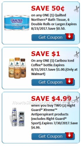 3 New Savingstar Offers! - https://t.co/zOJFO2burW #coupons #free #htsff #coupon https://t.co/fX4ypWLTNg