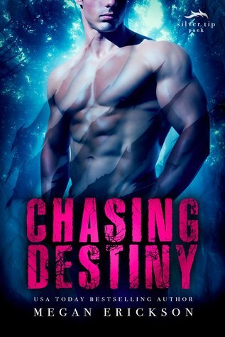Book Review: Chasing Destiny by MeganErickson https://t.co/clkXyCISwO https://t.co/SADGZhxorU