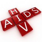 Swaziland turns around world's highest HIV infection rate: report