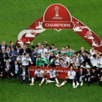 All doping tests at Confederations Cup negative - FIFA