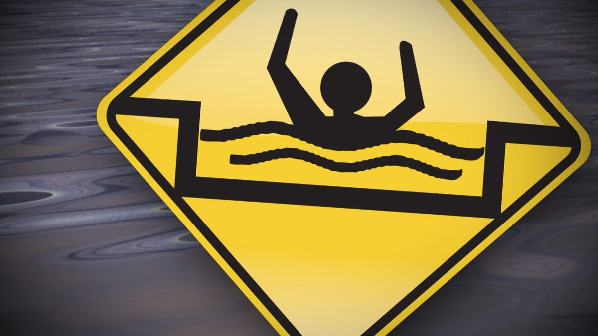 Troopers: Man drowns in Johnson Lake after removing life jacket
