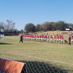 Kenya rugby 15s coach eyes Namibia Gold Cup title