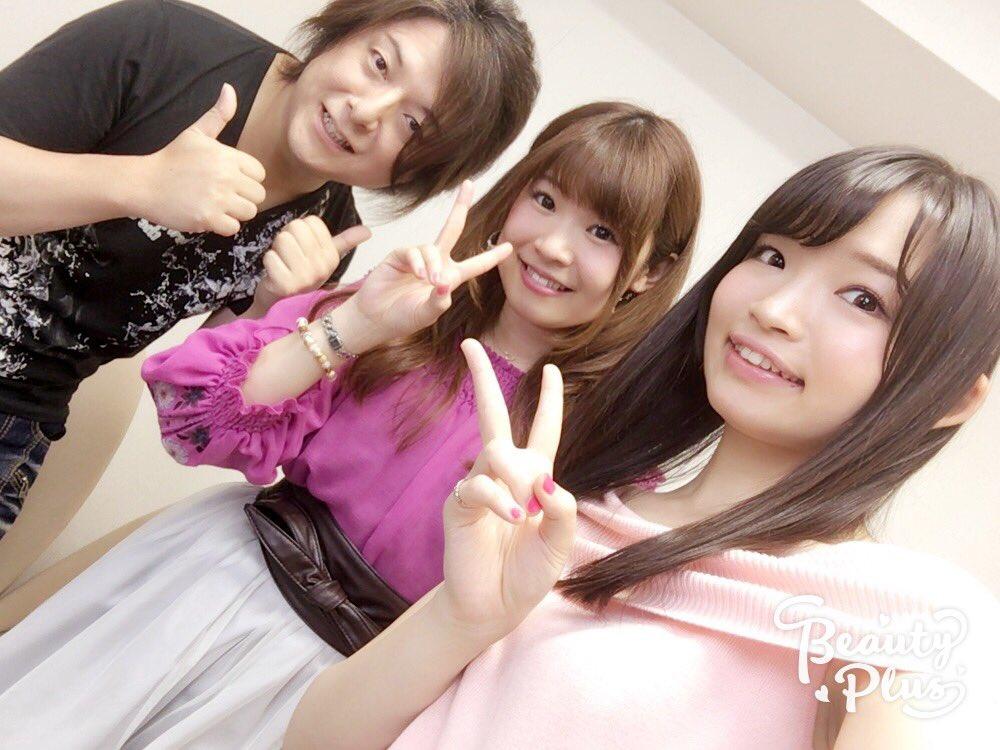 ちなみに「鈴湯MUSICチャンネル」の第一回はこちらですよ〜🌸歌手の北沢綾香ちゃん、ドラマーのSHOWさんと「リトルバス
