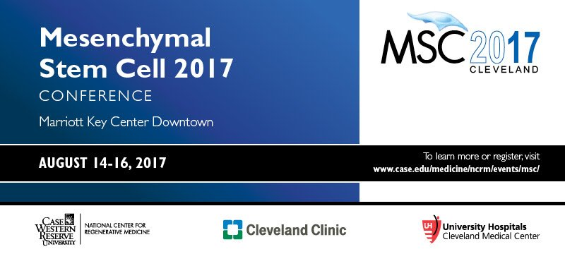test Twitter Media - MSC2017 is only a few weeks away. Did you register yet? https://t.co/3I8cVZQu90 #NCRM https://t.co/DvcwvutVb1