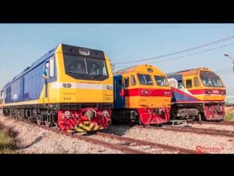 Madaraka Express boosts domestic tourism numbers