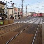 おはようございます!昨日1日函館に観光しました!北海道ほんまええどころやなと思います!今日から朝の電車を乗って天体のメソ