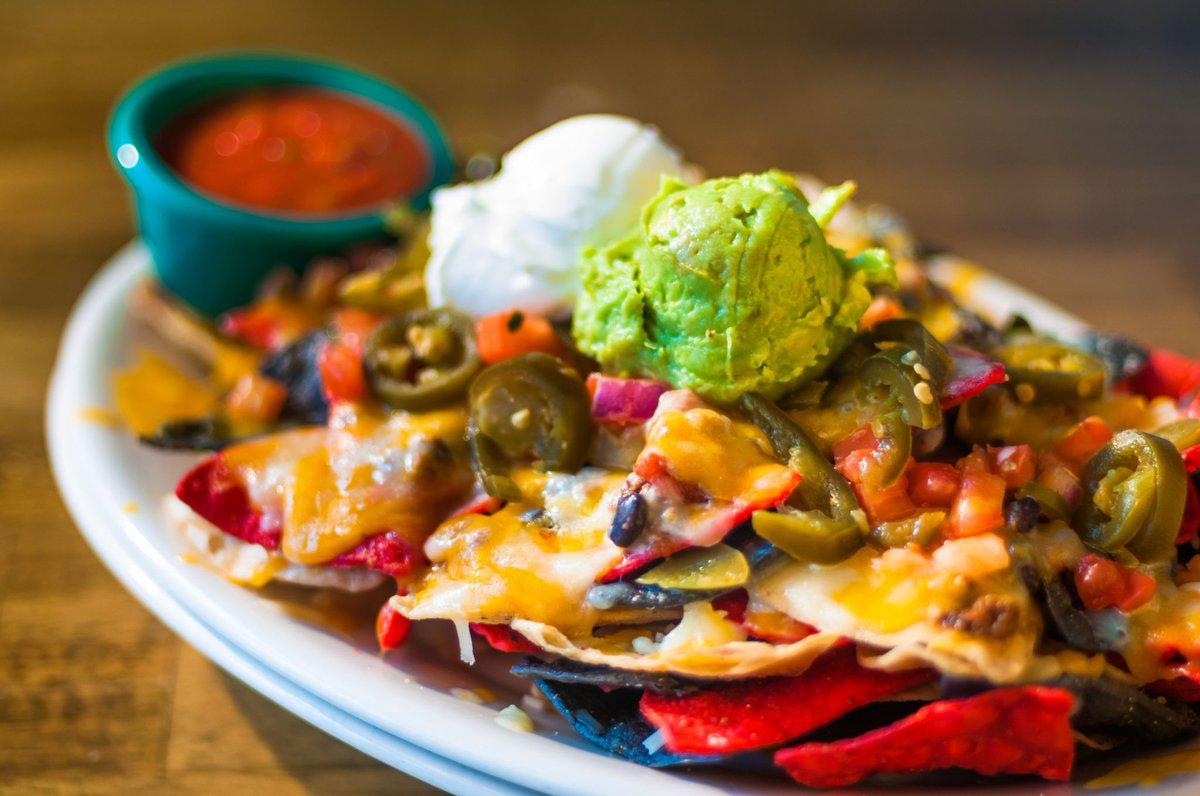 A Houston suburb has the most authentic Mexican restaurants per capita