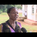 Iganga suffering from shortage of medical workers