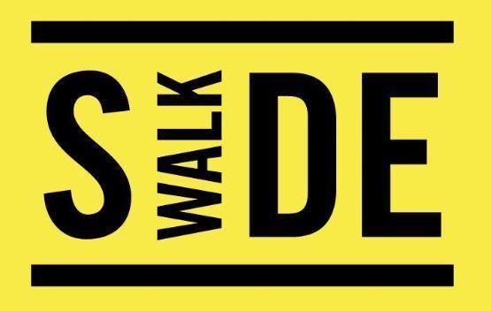 Birmingham's Sidewalk Film Festival announces 2017 opening, closing night films