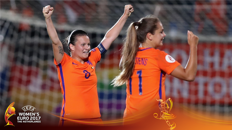 #WEURO2017