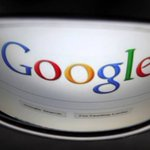 France ready to negotiate with Google on back taxes: minister