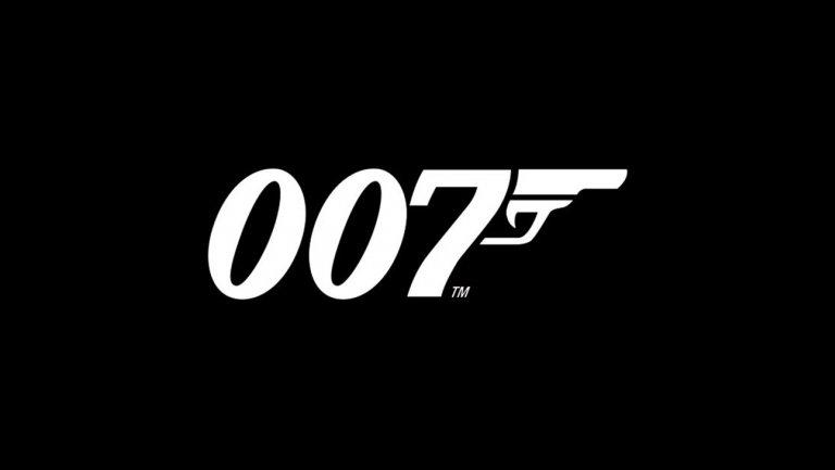Next James Bond movie sets 2019 release date