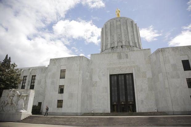 Public employee union drops plan to oppose transportation deal