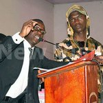Kadaga roots for improved school debates