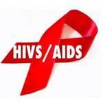 Editorial: Resurgence in HIV infections threaten gains against scourge
