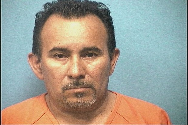 Man charged in deadly hit-and-run in Shelby County