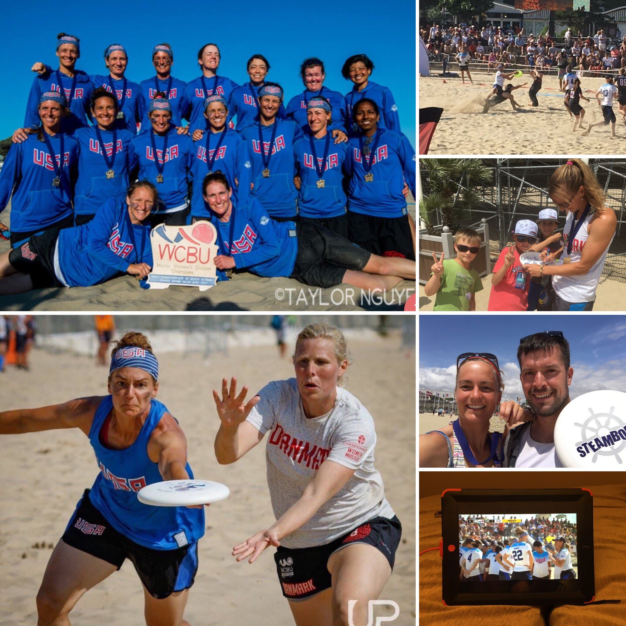 Late congrats to @bwinner22 for gold medal #2 at @wcbu2017 in June! Way to #reptheboat! #GoBrittGo #WCBU2017 ?✌️?? https://t.co/kJ7QWLbo9h <a href='https://twitter.com/beachboatulty/status/889611508883304448/photo/1' target='_blank'>See original »</a>
