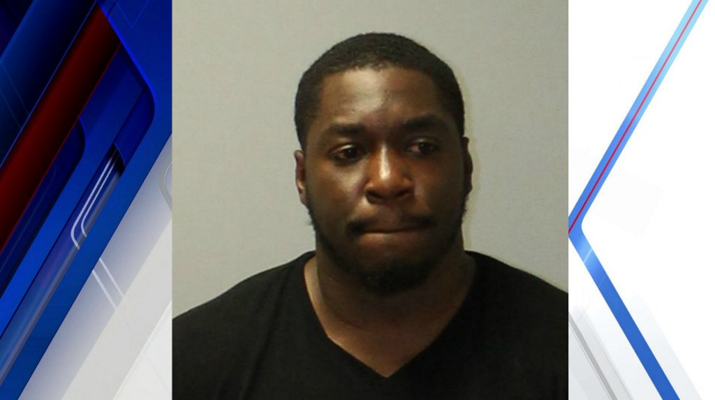 State Troopers seize stolen motorcycle, arrest Hartfordman