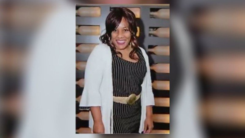 Husband faces murder charge on couple's 1-year anniversary
