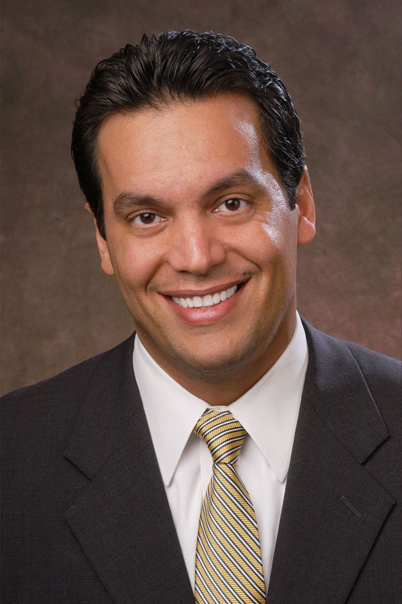 Joseph Ianniello inks deal to remain COO at CBS until 2022