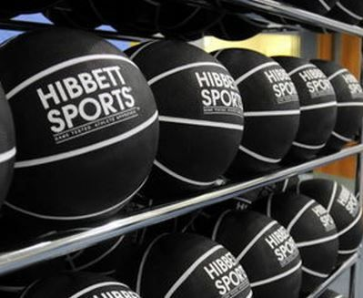 Hibbett Sports expects store sales to drop 10 percent; launching e-commerce site