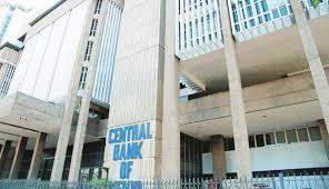 Cost of credit still high in Kenya despite interest rate cap