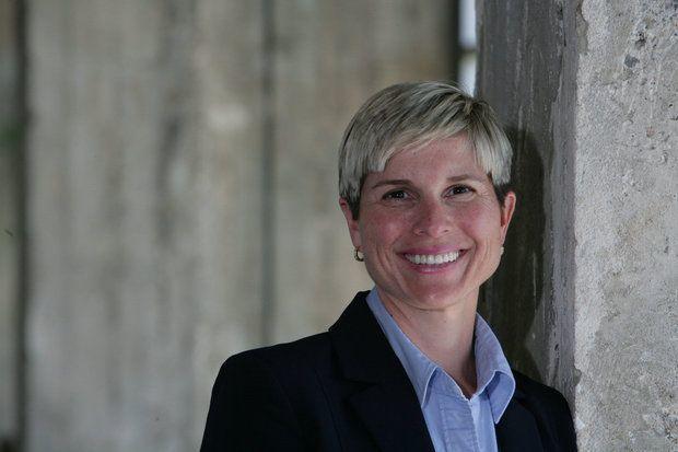 TechBirmingham seeking new leader as president steps down