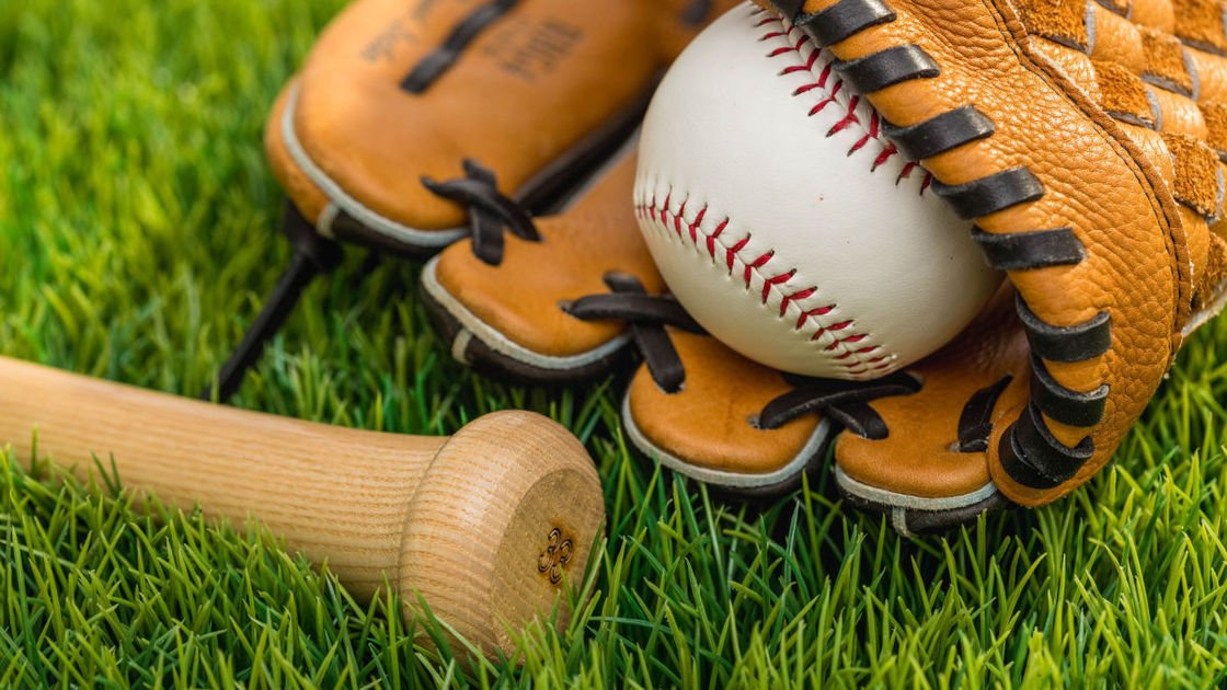 HERSOM: Baseball proves there is no sure thing