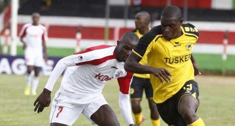 Nsimbe: Success brewing at Tusker