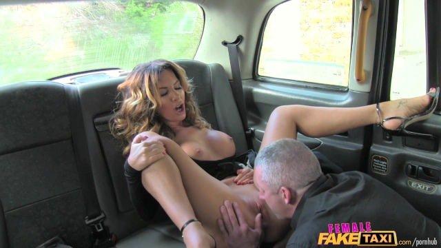you porn taxi driver № 51799