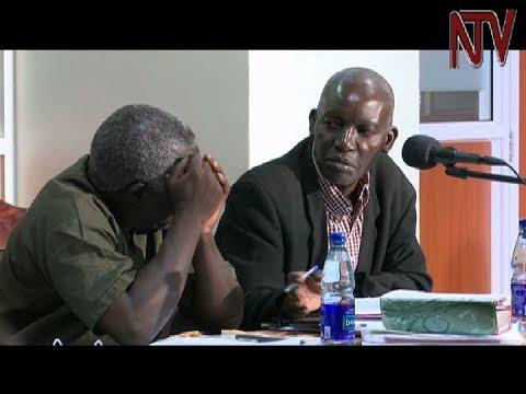 Land probe resumes: Movit boss accused of land grabbing