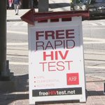 New hope for HIV cure as child remains virus-free years after final treatment
