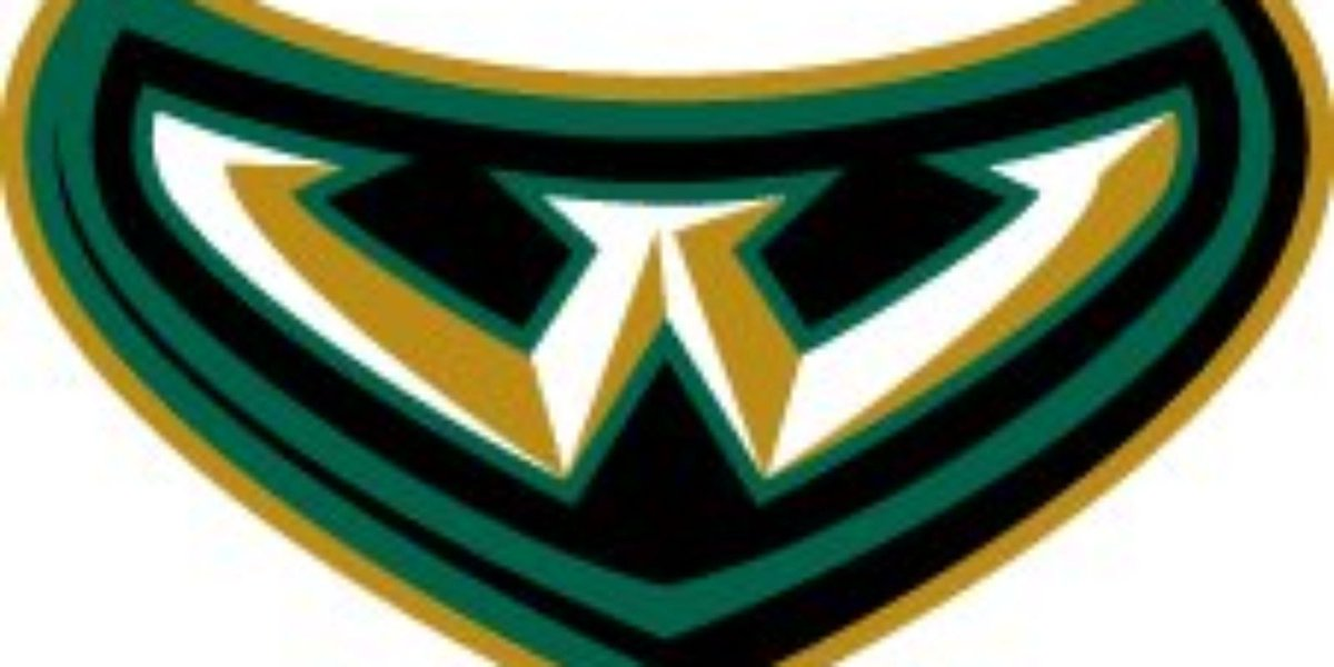 Metro & state: Wayne State volleyball honored for academic success