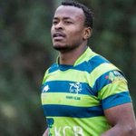 KCB Rugby player James Kilonzo shot dead at Kasarani