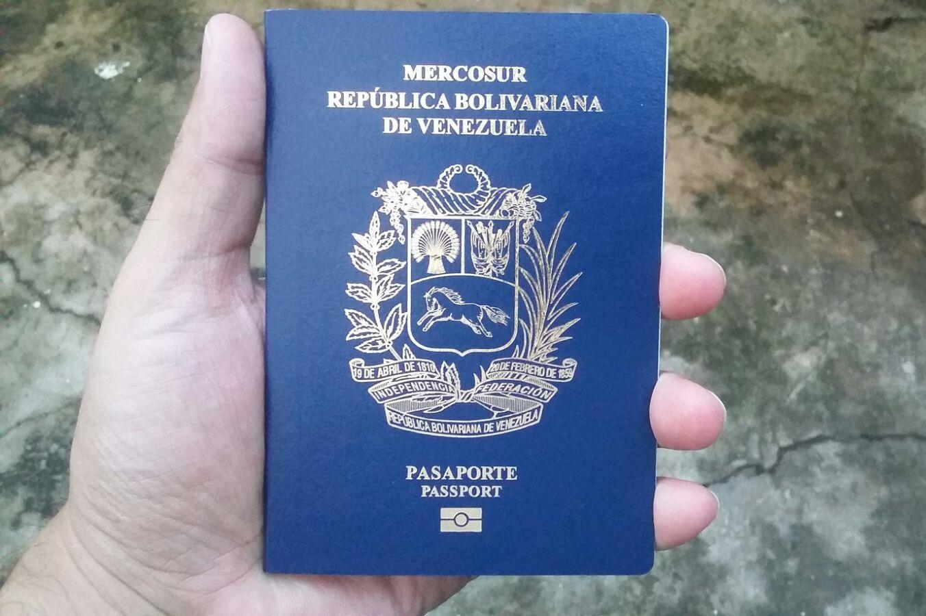 Fotos urgentes para pasaporte df domingo 71