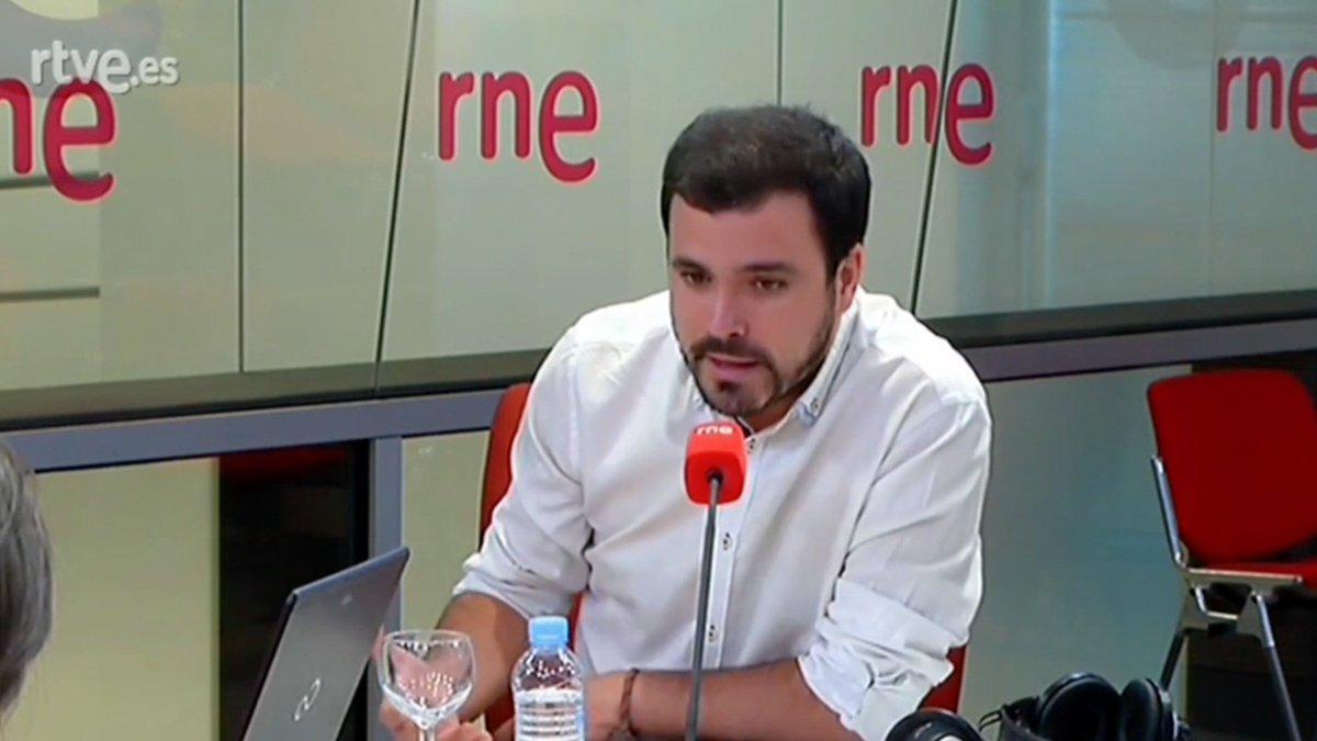 De la declaración de mañana de Rajoy no espero absolutamente nada que no sea más 'omertá'.