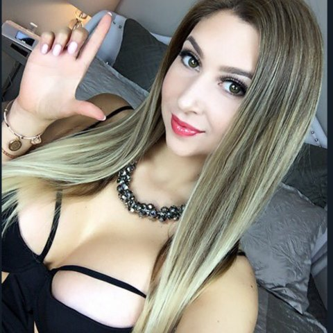 TOP #CLIPS STORE Pay tribute to #findom @PrincessLexieXO https://t.co/9IPqxgQcmE She might reward you