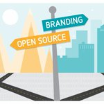 Justin W. Flory: Ura Design crowdfunds free design for open source projects