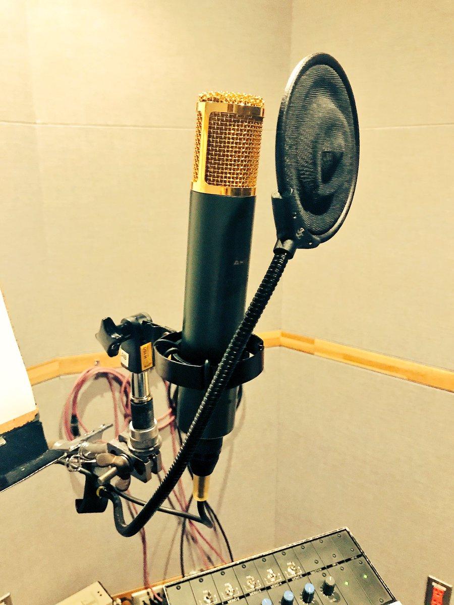 【2017.9.27発売】劇場版 響け!ユーフォニアム~届けたいメロディ~ オリジナルサウンドトラックに収録される「サウ