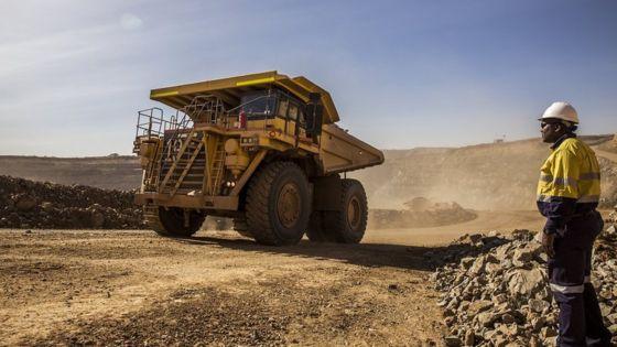 Acacia Mining rejects $190bn Tanzanian tax bill