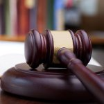 KZN rapist gets 15-year sentence