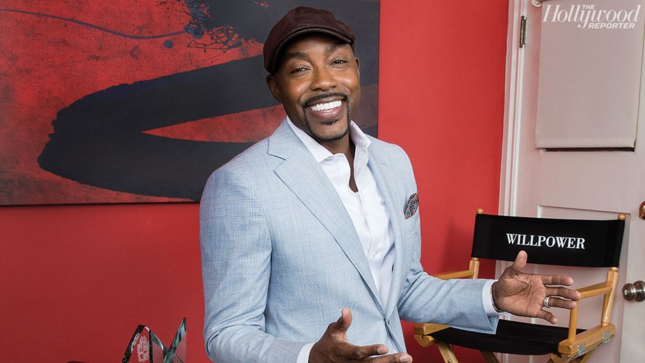 .@willpowerpacker partners with Universal, Discovery for TV, branded-content deal