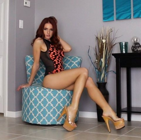 TOP #CLIPS STORE Obey the #redhead @EroticGoddessxx https://t.co/hLWRRx3dQR Or you will be punished!