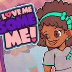 Author discusses 'I Love Me Some Me!' anti-bullying children's book