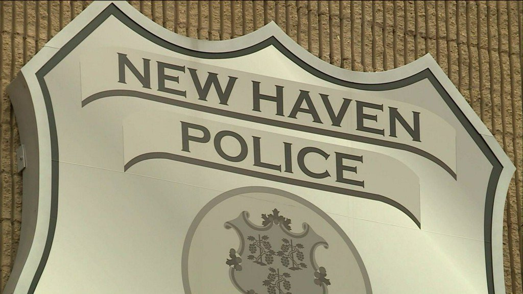 New Haven Police Chief releases statement following recent gun violence