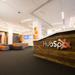 HubSpot acquires AI startup Kemvi to arm salespeople with automated research