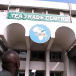 Shahbal protests plan to move tea auction from Mombasa